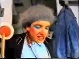 Верка Сердючка - Проводница (1994 год)