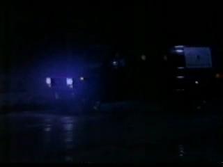 Кошмары Фредди / Freddy's Nightmares (1988) 1-14