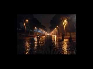 Viens (Rain) - Оркестр под управлением Поля Мариа