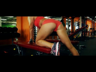 Фитоняшки | Фитнес | Бикини | Бикинистки | БодиФитнес | Боди Фит | ПопкиФитоняшки, бикини, бикинистки, бикини, фитнес, fitnes, бодифитнес, фитнесс, silatela, Do4a, и, бодибилдинг, пауэрлифтинг, качалка, тренировки, трени, тренинг, упражнения, по, фитнесу, бодибилдингу, накачать, качать, прокачать, сушка, массу, набрать, на, скинуть, как, подсушить, тело, сила, тела, силатела, sila, tela, упражнение, для, ягодиц, рук, ног, пресса, трицепса, бицепса, крыльев, трапеций, предплечий,ЗОЖ СПОРТ МОТИВАЦИЯ http://vk