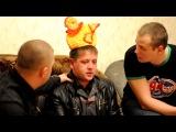 Оккупай-педофиляй г. Нижнекамск / Нытик-Пизд@бол