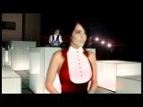Dj Suat Ateşdağlı ft. Bengü - Artık Sevmeyeceğim