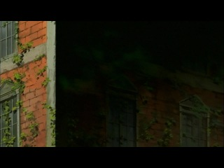 Pandora Hearts / Сердца Пандоры - 6 серия | Zendos & Molibden & Eladiel & Zlo & Azart & Shoker[AniLibria.Tv]