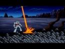 Лига Справедливости: Без Границ  Justice League: Unlimited - 3x10 (многоголосая озвучка Mystery Film)
