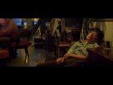 Непобедимый (2013) лучшие фильмы боевик, драма, спорт