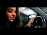 Видео Лавстори Тимур и Настя - Марат Мустафин