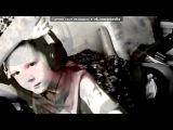«Webcam Toy» под музыку АргентинА - Секс, драка 2012. Picrolla