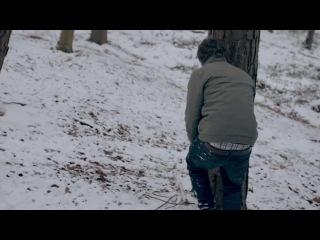 ʢ Skins | Молокососы | 7 сезон 6 серия | HD 720p | Kinoylei.ru ʢ