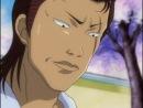 Гокусэн  The Gokusen - 5 серия (Озвучка)