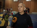 Орловские борцы-вольники завоевали медали всероссийских соревнований