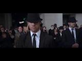 высшее искусство танца!!!))из фильма шаг вперед 4