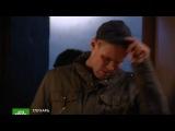 Глухарь 1 сезон 6 серия ( Дела семейные )