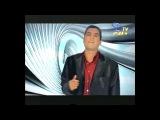 Samira Said Cheb Mami - Youm Wara Youm ( HD 1080p ) يوم ورا يوم - سميرة سعيد