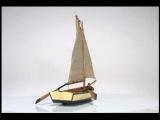Ребенок Эйнштейн 11 часть - Baby Einstein On The Go - Riding, Sailing and Soaring
