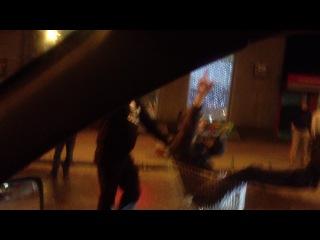 Всеобщая победа в ЧМ по Хоккею 2012!!! Новосибирцы!!!!