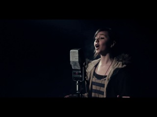 Maddi Jane - Rolling in the Deep (Adele)