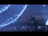 Реклама Pepsi (Calvin Harris feat. Ne-Yo Let's Go)