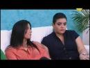 Мамы в танце Майами - серия 4