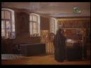 Закон Божий. Серия 88. Отпевание и погребение по христианскому обычаю.