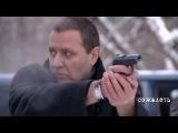 Стас Карпов Глухарь (St1m - Достучаться до небес) клип