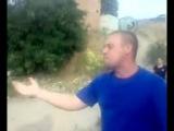 Анекдот про Наташу Ростову 2