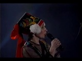 Балаган Лимитед - Тустеп (Союз 20) (1997)