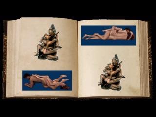 Камасутра позы для секса обучение 18  » онлайн видео ролик на XXL Порно онлайн