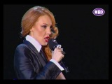 PLAYMEN ft CLAYDE ft TAMTA(live)