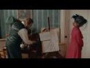 Эйнштейн. Теория любви Серии 1-4 из 4 2013, Детектив, SATRip