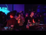 Kangding Ray Live @ Boiler Room Berlin 019 - CTM Festival