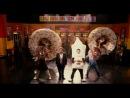 """Рекламный ролик Аль Пачино из кф """"Такие разные близнецы"""""""