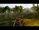 Новый 5Д ролик Гробница Фараона