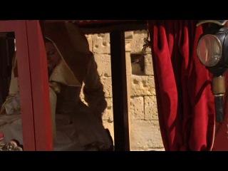 Картуш, благородный разбойник (2009) 1 часть