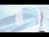 Наруто:Ураганные Хроники 159 Серия.Перевод 2x2