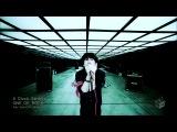 [PV] ONE OK ROCK - Clock Strikes [2013.03.06]