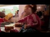 Моя Ужасная История: Самая Маленькая Девочка в Мире