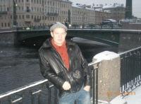 Александр Мацина, 3 мая 1991, Санкт-Петербург, id155385169