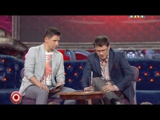 Видеозаписи александра подеревянского вконтакте камеди клаб кавказский алфавит скачать