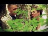 Свадебный клип!!!!!Свадьба ( Анжела & Никита )