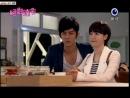 Идеальный парень   Absolute Boyfriend  Jue Dui Da Ling  713