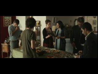 Сын другой женщины / Сын другой / Le Fils de lAutre (2012) DVDRip