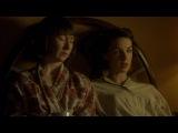 Вызовите акушерку 2 сезон 3 серия / Call The Midwife (2013)