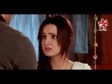 Arnav & Khushi-Love Scene 381