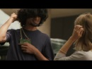 Cazzette - Beam Me Up (HD) 2012
