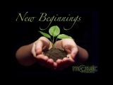 Dave Valentin - New Beginnings