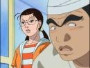Гокусэн  The Gokusen - 11 серия (Озвучка)