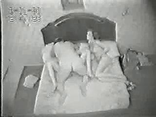 skuratov-i-prostitutki-smotret-video