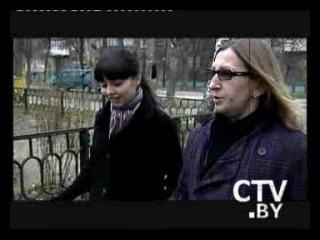 Шура и Лева из «Би-2» рассказали о своем детстве и о том, как всё начиналось