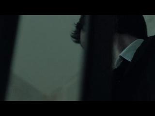 Забытые девушки (2007) - 4 серия