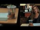 Киноляпы в фильме 'Секс в большом городе' (2008)